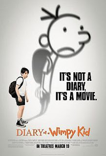 Download Film Diary of a Wimpy Kid : The Long Haul (2017) Subtitle Indonesia