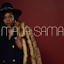 Video | Maua Sama - Niteke | Download