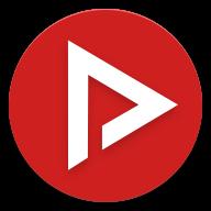 NewPipe Light YouTube Mod v0.18.5 APK