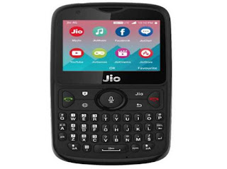 https://www.techabtak.in/2018/11/jio-phone-2-diwali-sale-get-rs200-cashback.html