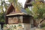 Pondok Putri Duyung Jakarta