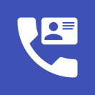 Contacts VCF Pro Apk v4.1.67
