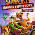 Download Film Scooby Doo Shaggys ShowDown (2017) Sub Indo