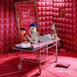 Baixar Sweet But Psycho - Ava Max Mp3