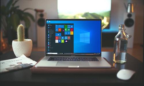 كيفية التحقق هل جهازك قادر على تشغيل ويندوز 10 أم لا