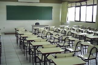 Após avanço da covid-19, retomada das aulas presenciais na rede estadual da PB é adiada