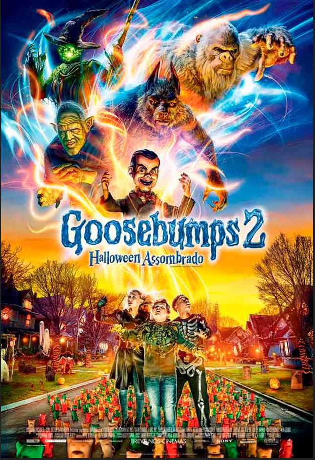goosebumps full movies download in hindi