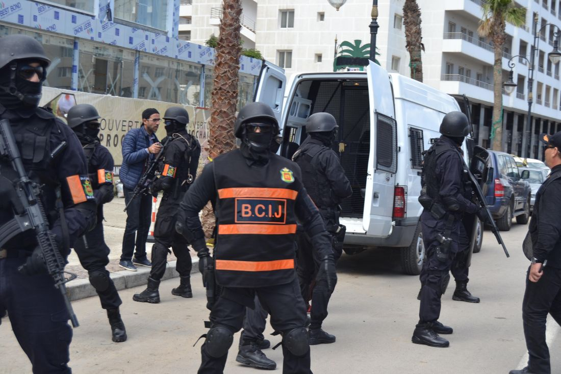 2m,police maroc bcij,cellule terroriste,16 mai dgsn,police maroc dgsn,mustapha lahbiri dgsn,kara bouhadba dgsn,dgsn maroc 2019,dgsn algerie 2018,dgsn algérie,dgsn maroc,abdelhak khiam bcij,الجديدة,dgst - bcij,bcij maroc documentaire,bcij 2018,bcij 2019,bcij tanger,bcij maroc 2018,bcij intervention,bcij maroc 2019,bcij morocco,bcij maroc entrainement,الارهاب,اسفي,terroriste,armee maroc 2016