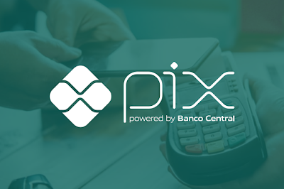 BC adia para março início de cobranças no Pix para datas futuras.