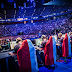 In Conversation: The Rise of esports