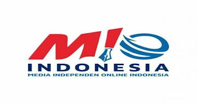 Logo MIO Indonesia