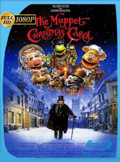 Una Navidad Con Los Muppets [1992]HD [1080p] Latino [GoogleDrive] SilvestreHD