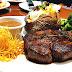 Goyang Lidah 18 Bumbu Rahasia Outback Steakhouse Pasaraya