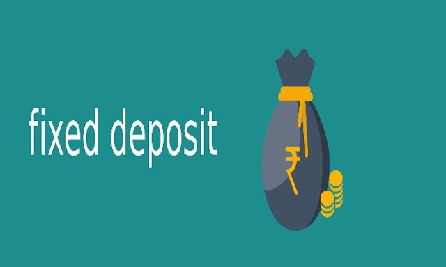 How To Pick Up The Best Fixed Deposit in India?