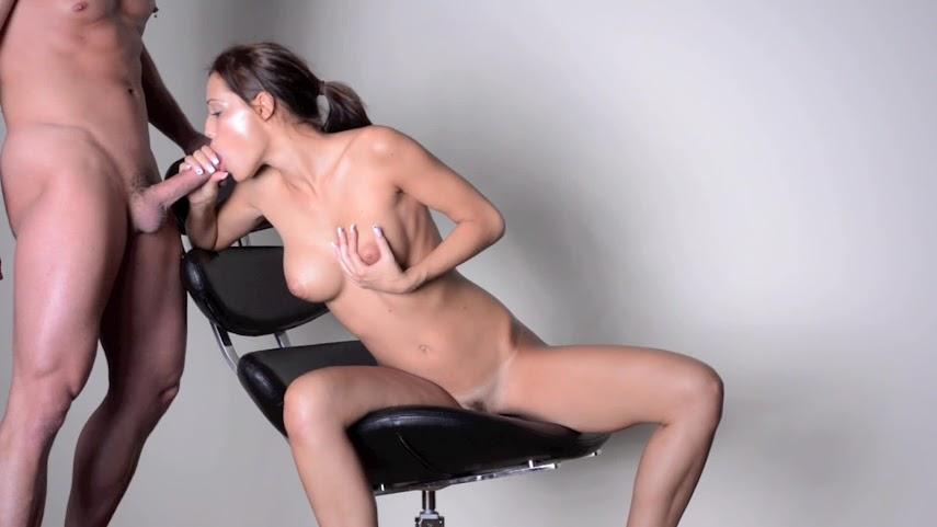 11-04-25_The_Art_Of_Anal_Sex_Marie.mp4.1 x-art 11-04-25 The Art Of Anal Sex Marie