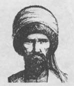Ghazi Muhammed's Struggle in Dagestan