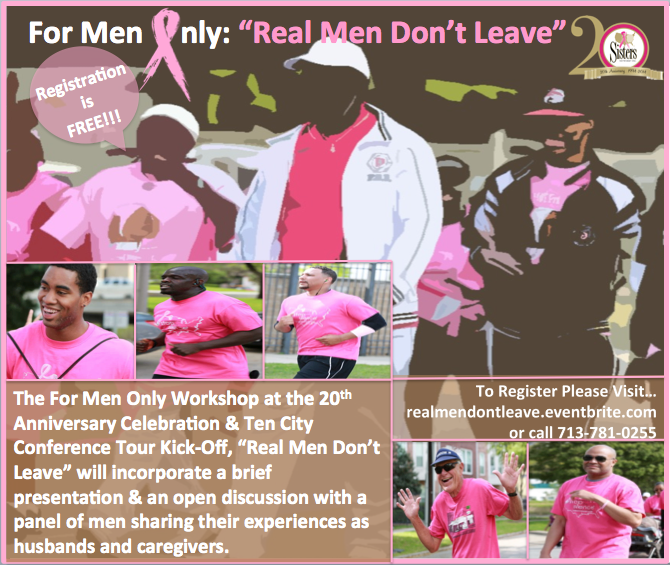 http://www.eventbrite.com/e/for-men-only-real-men-dont-leave-tickets-13080071847