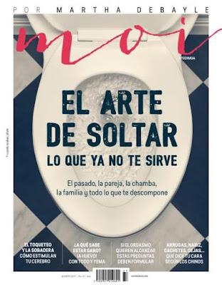 Revista MOI México Agosto 2017
