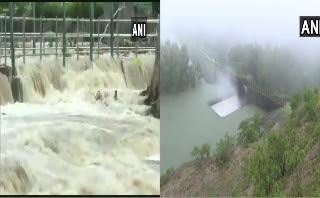 badh prabhavit kshetra 2019,badh prabhavit kshetra in Bihar