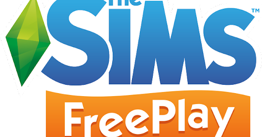 The Sims FreePlay Mod Apk v5.39.1 Unlimited Money Terbaru