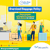 Cebu Pacific introduces new Baggage Policy