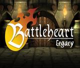 battleheart-legacy