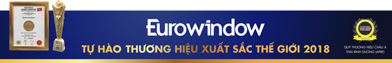 Baner Eurowindow