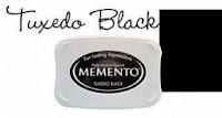 http://scrapkowo.pl/shop,tusz-do-stempli-memento-ink-pads-tuxed-black-34,5445.html