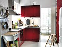 L Küchen Für Kleine Räume
