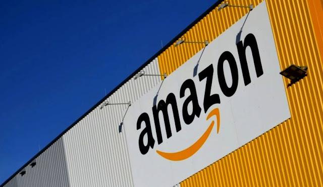 Улучшить и увеличить продажи на Амазон в 2020 году