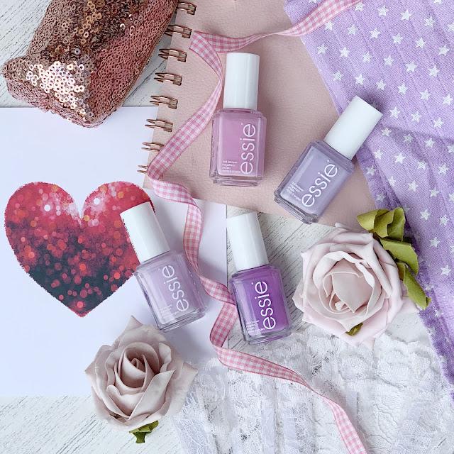 essie-lilacs-purple-compare