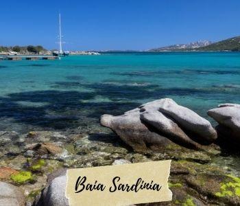 offerte vacanze ad agosto in italia