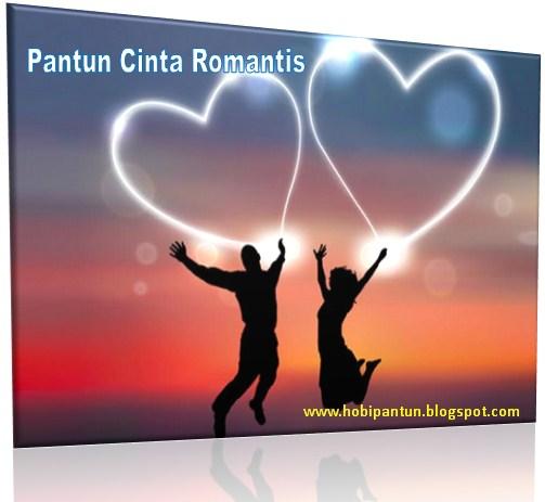 Pantun Cinta Romantis untuk Menarik Pujaan Hati Tersayang ...