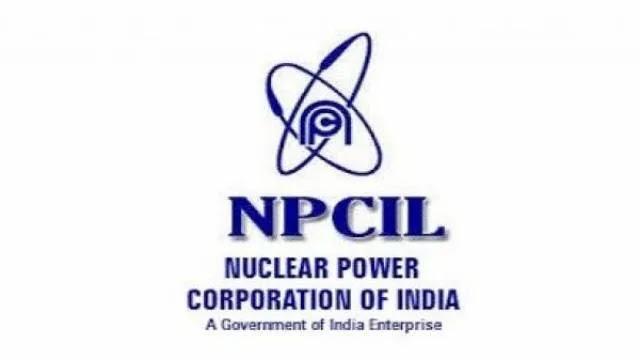 NPCIL Recruitment 2019 न्यूक्लियर पावर कॉर्पोरेशन ऑफ इण्डिया लिमिटेड में भर्तियाँ
