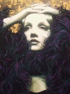 representaciones-cuadros-de-mujeres-arte-realismo-admirable mujeres-pinturas-realistas