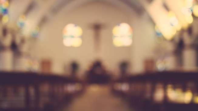 Pendeta Berdoa Agar Pembantaian Yahudi Terulang, Gereja di Brasil Digerebek Polisi