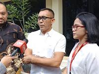 Dianiaya Brimob saat Liput Aksi 22 Mei, Jurnalis CNN Indonesia Lapor ke Propam Polri