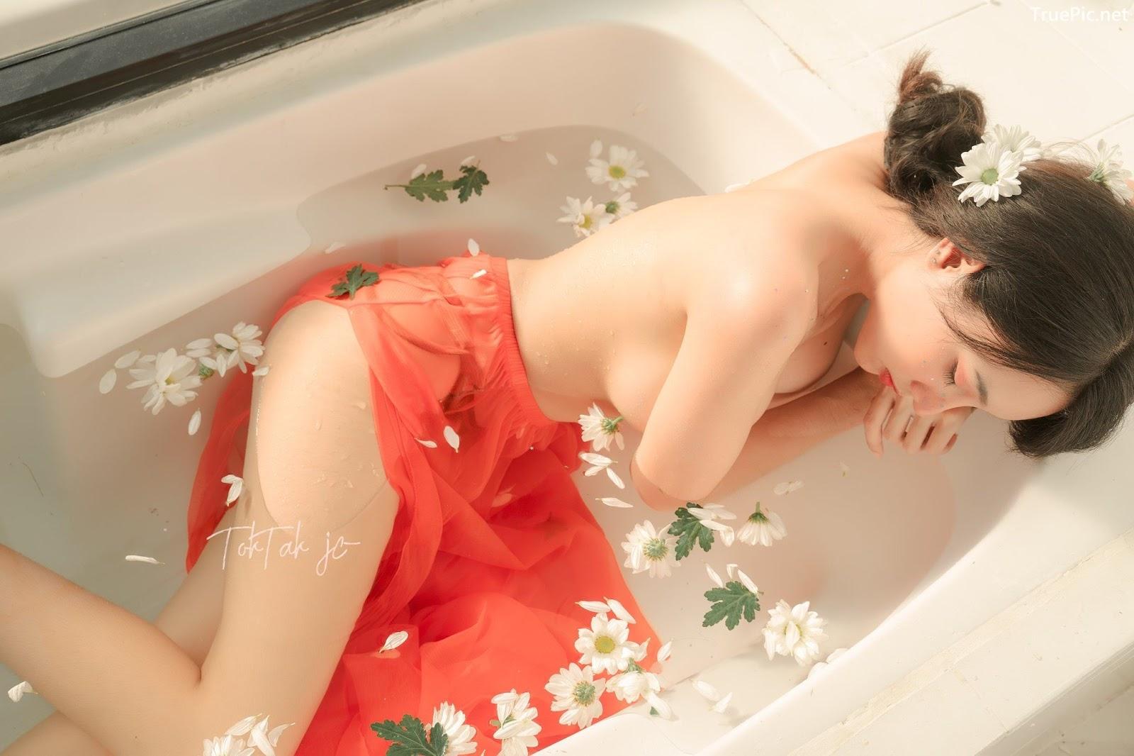 Image-Thailand-Beautiful-Model-Piyatida-Rotjutharak-The-Muse-Concept-TruePic.net- Picture-10