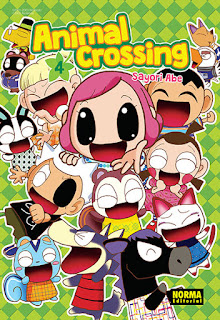 https://nuevavalquirias.com/animal-crossing.html