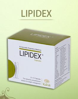 lipidex