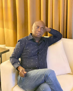 'My Aim Is Not To Marry A 20-Year-Old Person When I Turn 60' – Social Media User Fights Dirty With Ned Nwoko & Here Is Why