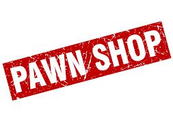 Top 5 Modesto Pawn Shops