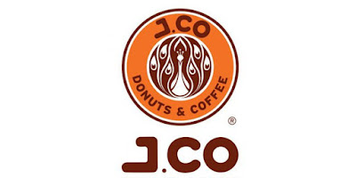 Lowongan Kerja SMA SMK D3 S1 PT. JCO Donut & Coffee, Jobs: Project Maintanance, Finance Acounting, Puchasing Manager, Etc.