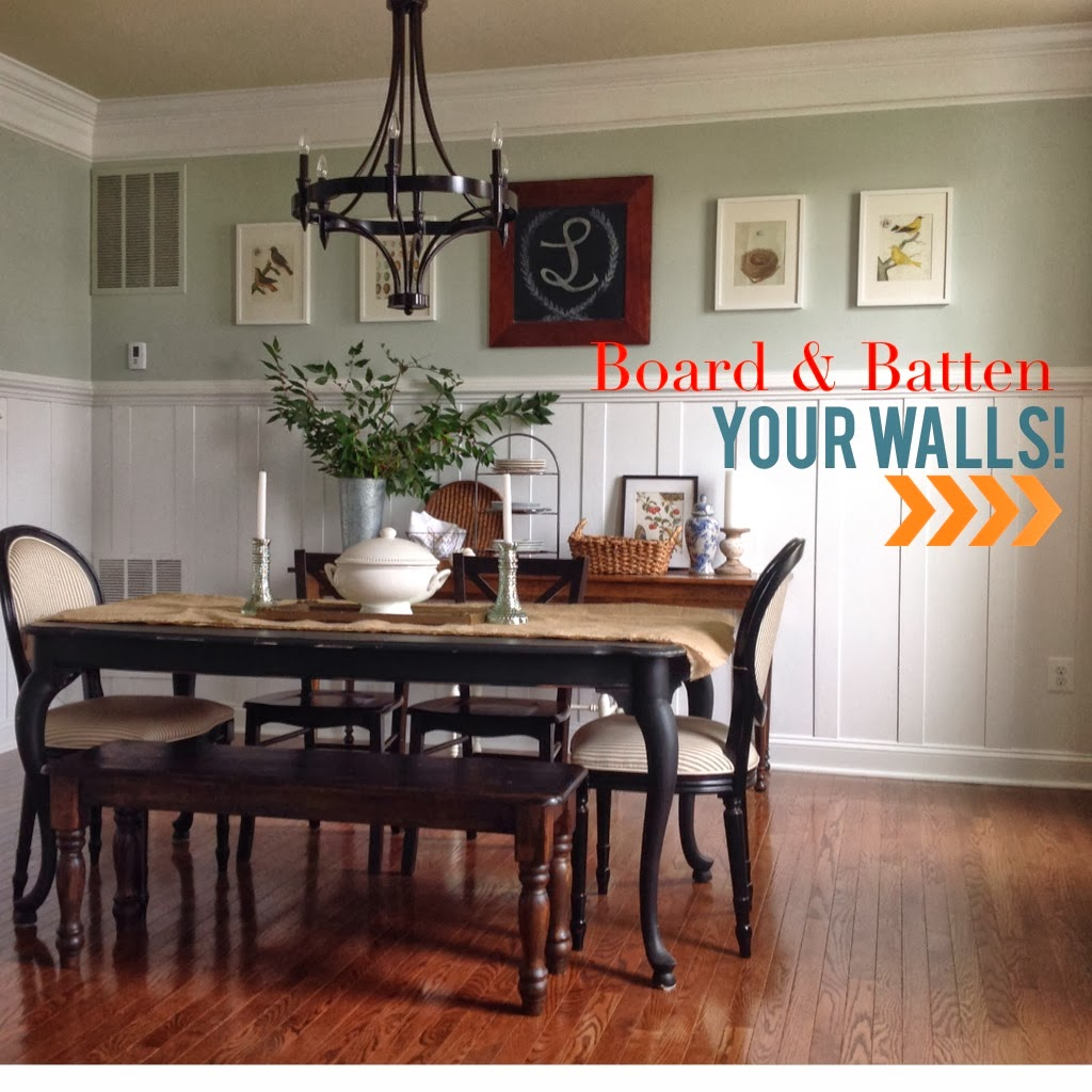 Dining Room Furniture 10 And Board Chairs
