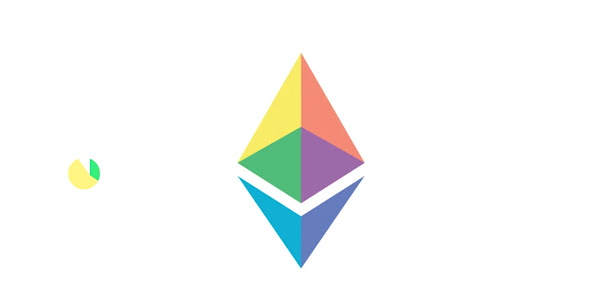Manajer Aset Brazilian Kinea Melakukan Investasi Eksplorasi di Ethereum (ETH)