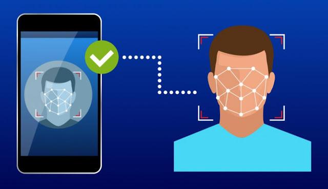الصين تطبق قانون فحص الوجه عند شراء بطاقة SIM جديدة