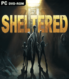 Sheltered - PC (Download Completo em Português)