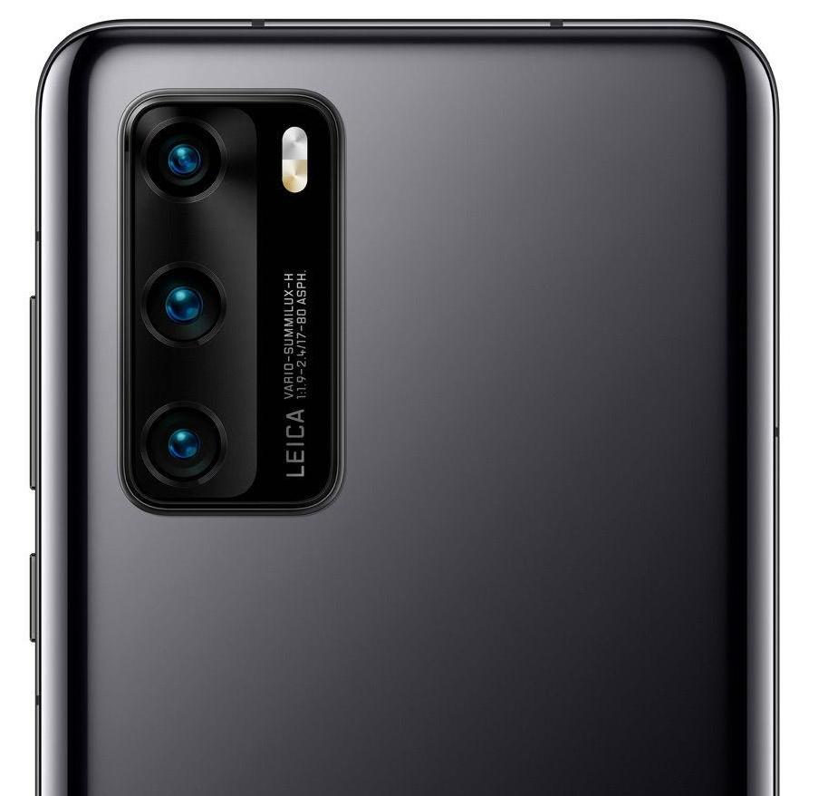 Huawei%2Bp40