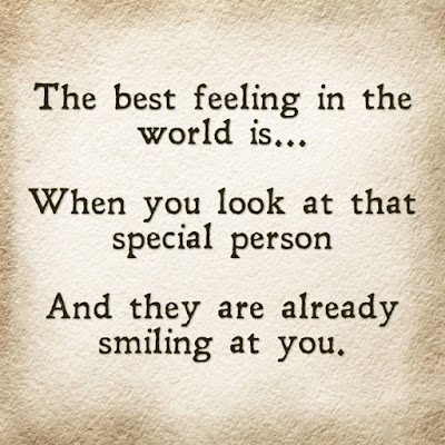 Best Quotes About Feelings