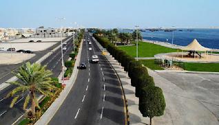 مشروع صغير في السعودية مدينة القطيف